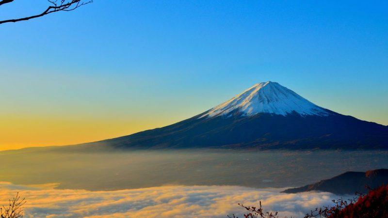 4 thời điểm đẹp nhất để đi du lịch Nhật Bản