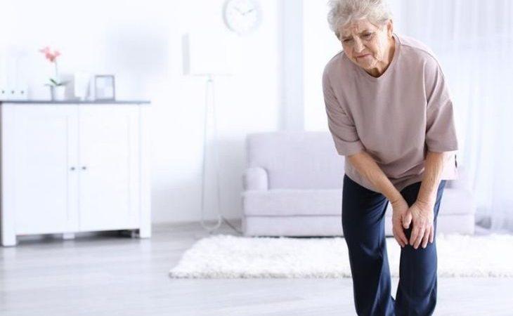 Người cao tuổi cần ăn uống gì để hạn chế tình trạng loãng xương