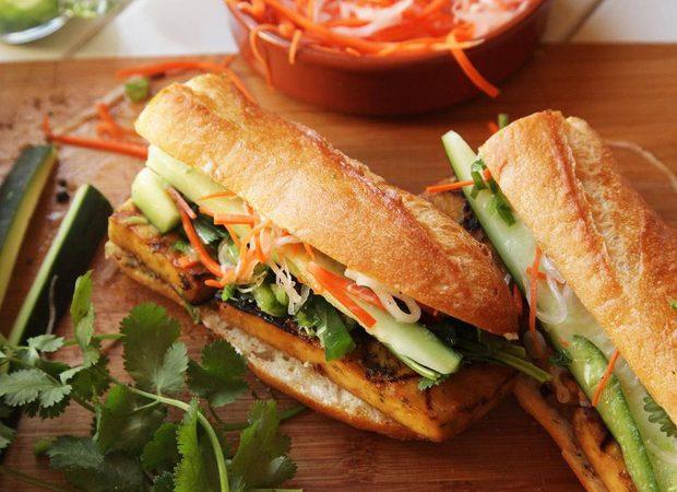 Tổng hợp 9 món ăn Việt được người Hàn Quốc cực kỳ yêu thích